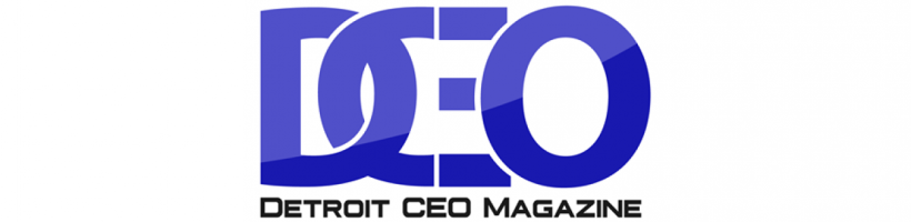 cropped-cropped-dceo-logo.png
